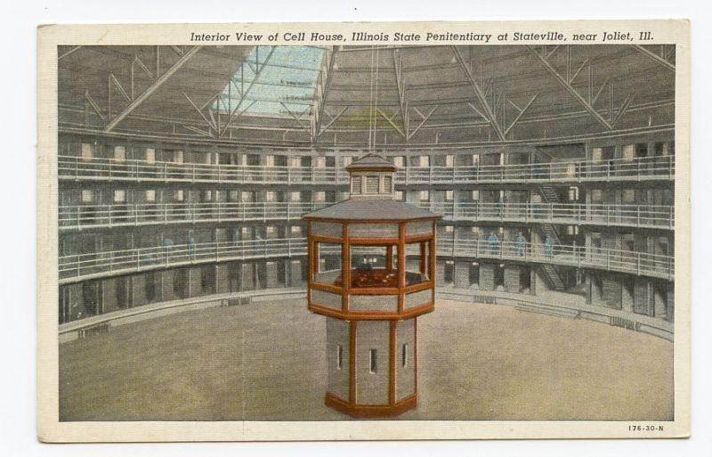 the benthamite panopticon total observation and An analysis of the transformation of the panopticon from foucault to the present the form of wood, for instance, is altered if a table is made out of it.